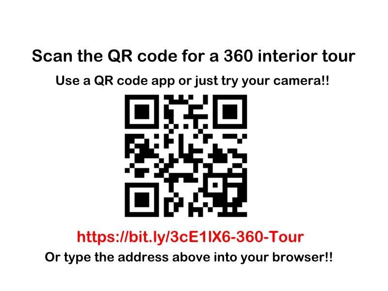 https://bt-photos.global.ssl.fastly.net/irmls/orig_boomver_2_202012764-2.jpg