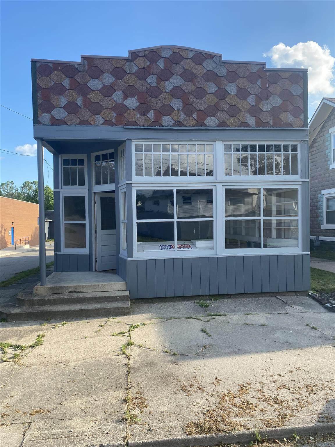 1335 Erie Avenue - Photo 1
