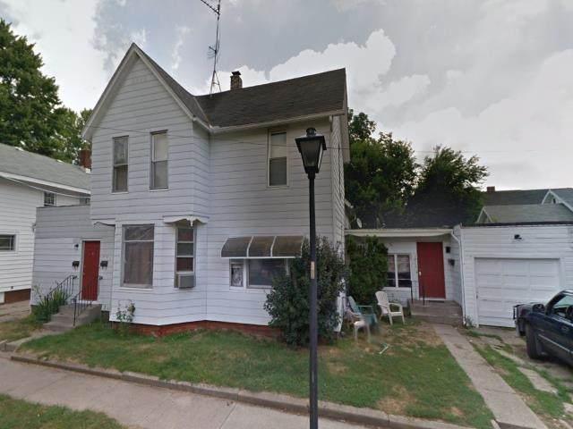1416-1418 Cass Street - Photo 1