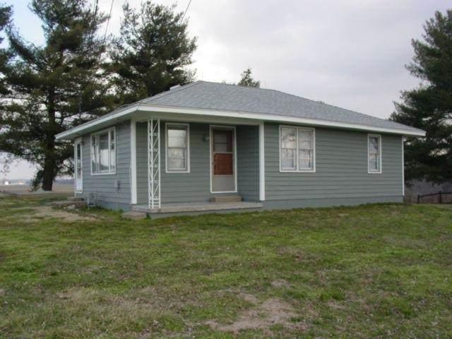 5300 Millersburg Road - Photo 1