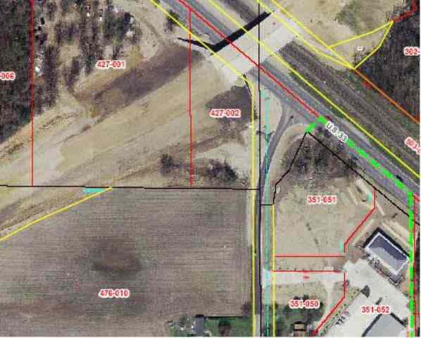 Lot 2 Reliance Road - Photo 1