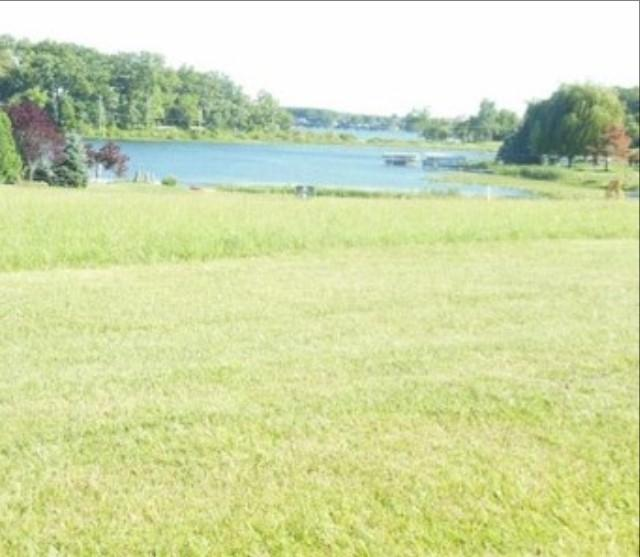 LOT 14 Penner Dr, Clear Lake, IN 46737 (MLS #201825952) :: Parker Team