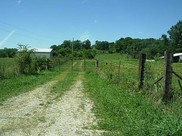 TBD Corwin Road - Photo 1