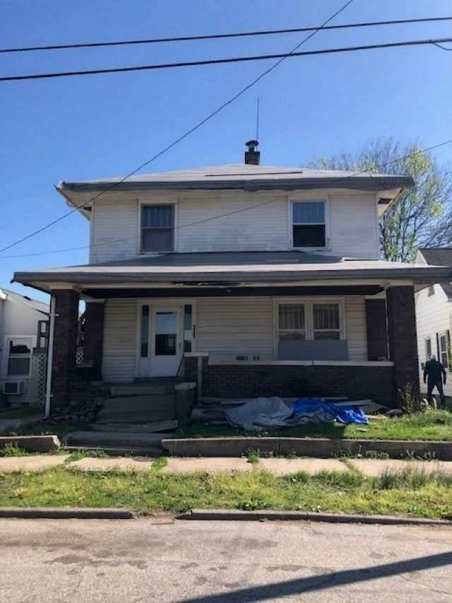 612 Dubois Street - Photo 1