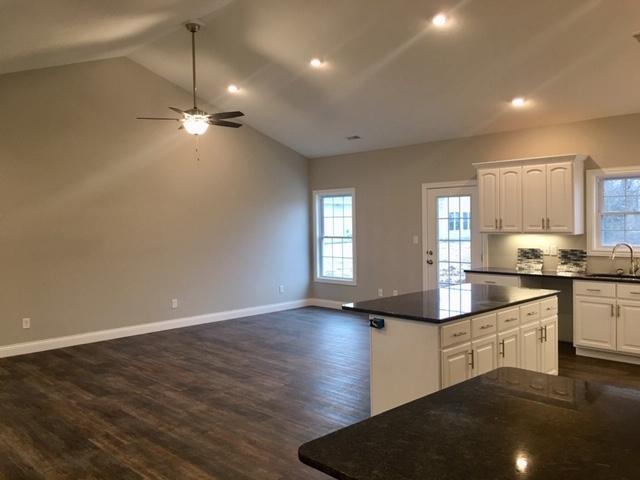 3173 N Dahlia Lane, Bloomington, IN 47404 (MLS #201850455) :: The ORR Home Selling Team