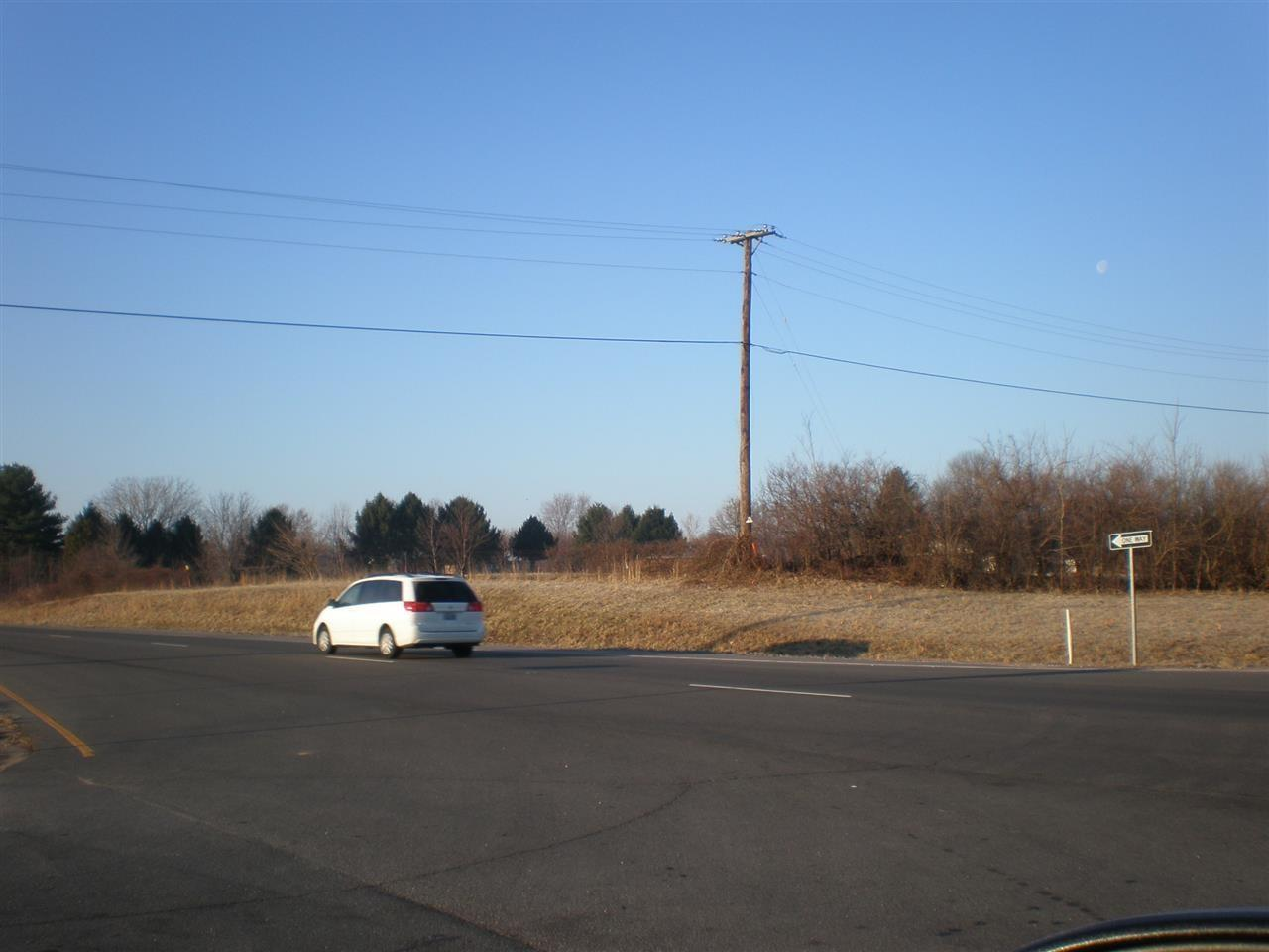 1000 Us Highway 41 S - Photo 1