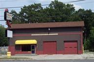 1736-1740 Cassopolis, Elkhart, IN 46514 (MLS #201422915) :: Parker Team