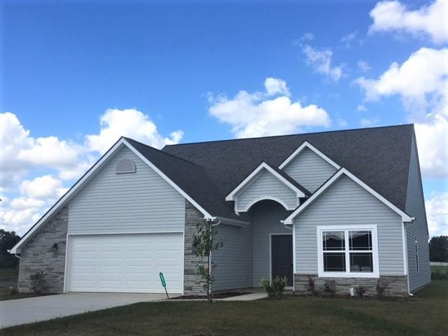 5572 Ursa Cove, Auburn, IN 46706 (MLS #201810871) :: TEAM Tamara