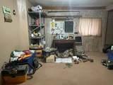 392 W 100 N St - Photo 19