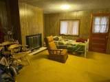 392 W 100 N St - Photo 8