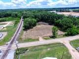 1106 Clinton Industrial Park Dr - Photo 2