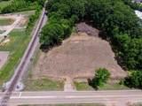 1106 Clinton Industrial Park Dr - Photo 3