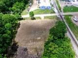 1106 Clinton Industrial Park Dr - Photo 4