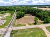 1106 Clinton Industrial Park Dr - Photo 5