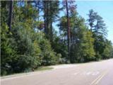 0 Highland Colony Parkway - Photo 1