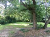 8 Crane Park - Photo 7