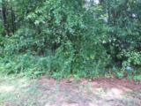 000 Pine Meadow Ln - Photo 1