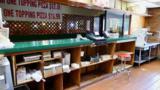 22227 Ne Depot St - Photo 8