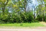 220 Vicksburg  St - Photo 1
