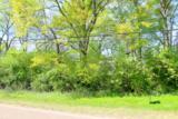 220 Vicksburg  St - Photo 2