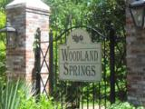 Lot 21 Woodland Springs Dr - Photo 1