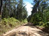 County Rd 163 - Photo 3
