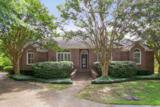 4307 Dalrymple Ct - Photo 1