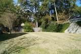 Fondren Green - Photo 2