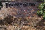 Fondren Green - Photo 7