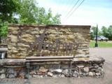 LOT 73 Cane Creek Rd - Photo 2