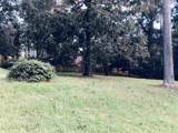 114 Woodlands Green Dr - Photo 1