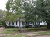 905 Euclid Ave - Photo 1