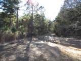 Stump Ridge Rd - Photo 2