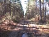Stump Ridge Rd - Photo 3