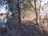 Stump Ridge Rd - Photo 32