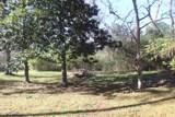 5725 Terry Rd - Photo 4