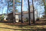 5725 Terry Rd - Photo 5