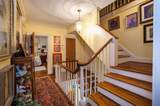 3520 Hawthorn Dr - Photo 30