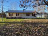 3672 Spanish Fort Road - Photo 1