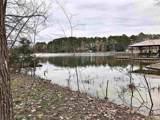 304 Lakeshore Dr - Photo 1