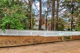 803 Meadowbrook Rd - Photo 4