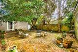 803 Meadowbrook Rd - Photo 48