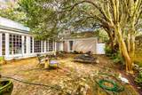 803 Meadowbrook Rd - Photo 49