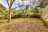 803 Meadowbrook Rd - Photo 50