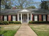 840 Meadowbrook Rd - Photo 1