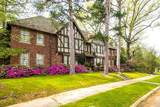 1523 Peachtree St - Photo 41