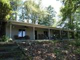 1522 Jimmy Williams Rd - Photo 1
