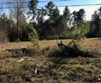 0 Old Whitfield Rd - Photo 4