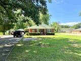 2511 Old Brandon Rd - Photo 1