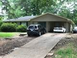 1765 Woody Dr - Photo 1